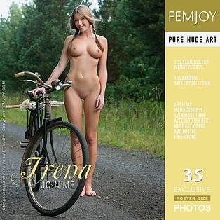 Liv anal dildo femjoy, Sex drive filipino movie