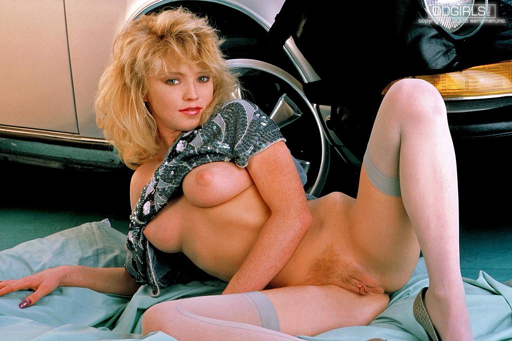 Barbii the pornstar