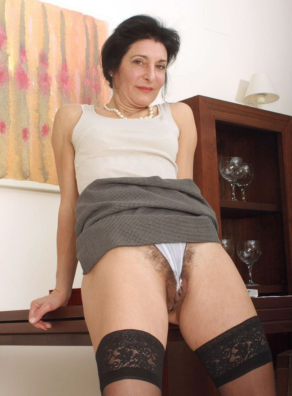 Words... hairy milf picture consider