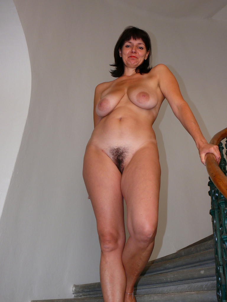 Beautiful milf videos