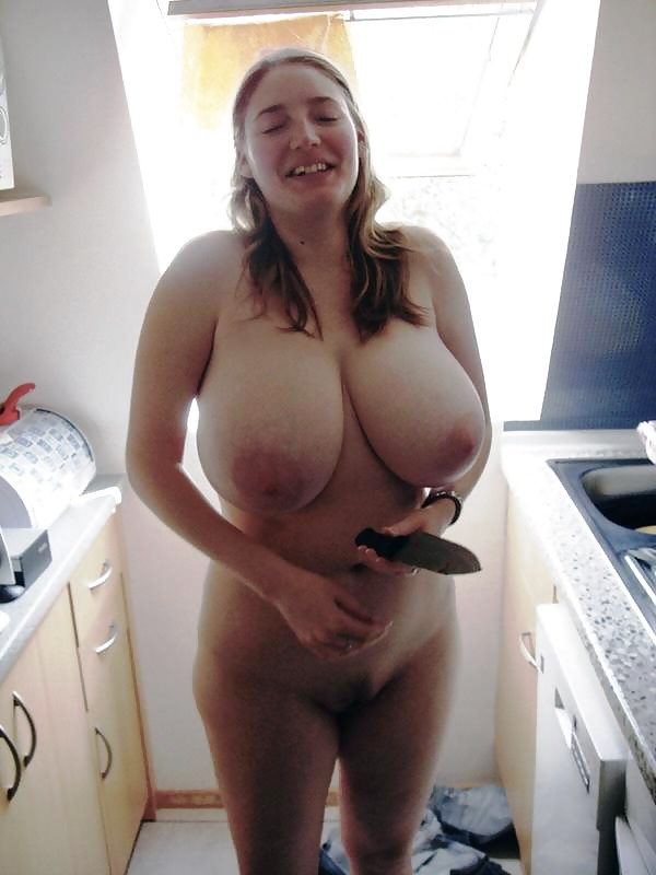Silicone dicks and old men fucking free 7