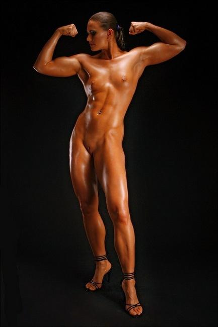 nudes-bodybuilding