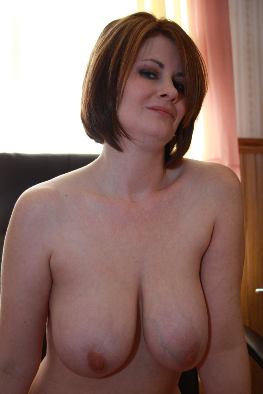 Good question Southern charms big tit milf