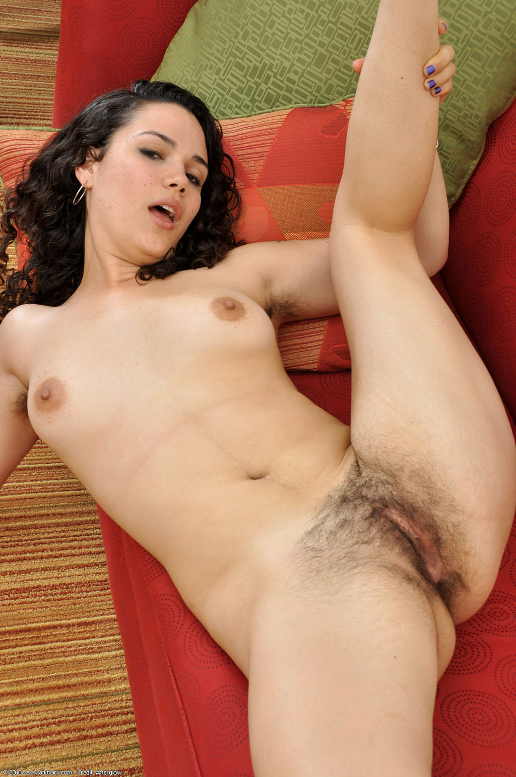 Atk Hairy Com zayda atk-hairy pictures and videos