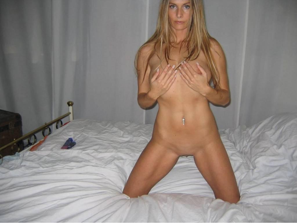фото голых любовниц