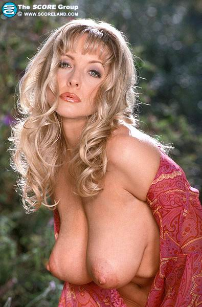 Cindy margolis nude playboy